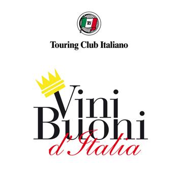 vinibuoni d'italia 2010 Führung