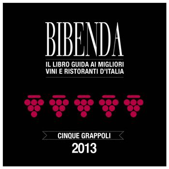 bibenda 2013