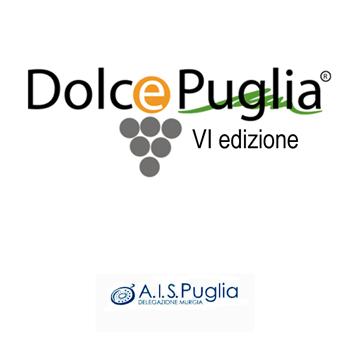 dolce puglia 2011